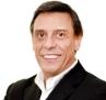 Carlos Hulot
