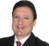 S�rgio Luiz Jos� Bueno